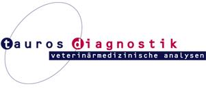 Tauros Diagnostik